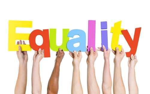635878205312955859847290564_equality