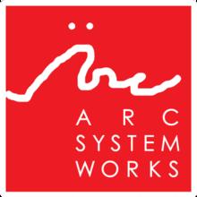 Arc_System_Works
