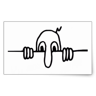 kilroy_was_here_wartime_comic_rectangular_sticker-re5acf57d924b4405b788850ade368d4a_v9wxo_8byvr_324
