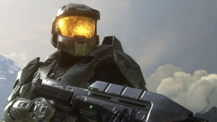 halo-reach-and-odst-on-xbox-one-could-happen_n27k.jpg
