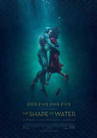 the-shape-of-water.20180305010610