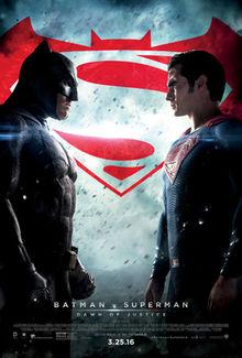 220px-Batman_v_Superman_poster