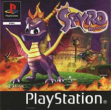 220px-Spyro_the_Dragon