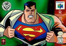 220px-Superman64box
