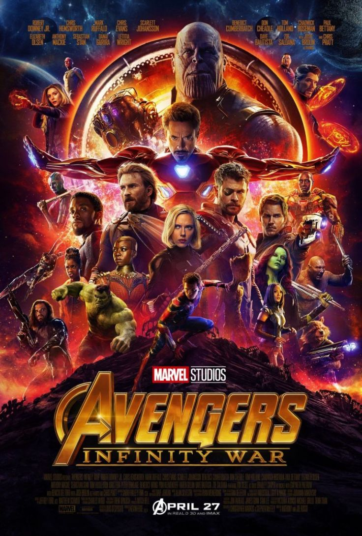 gallery-1521208645-infinity-war-poster