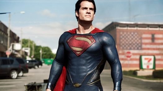 man-of-steel-still-526x295