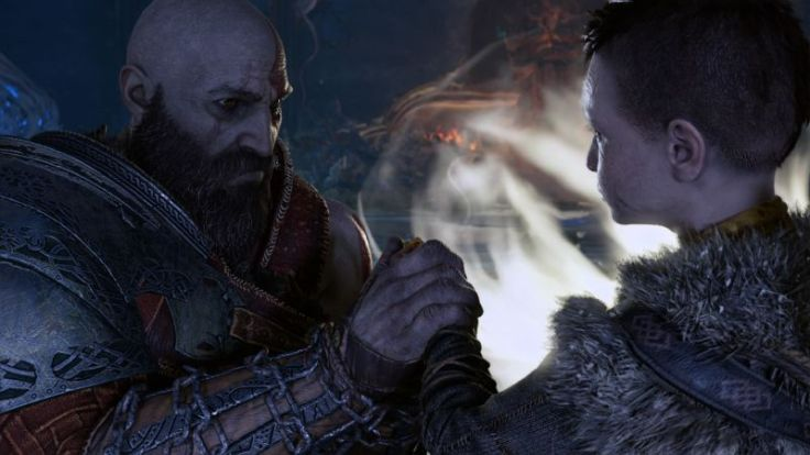 God of War_20180411010720