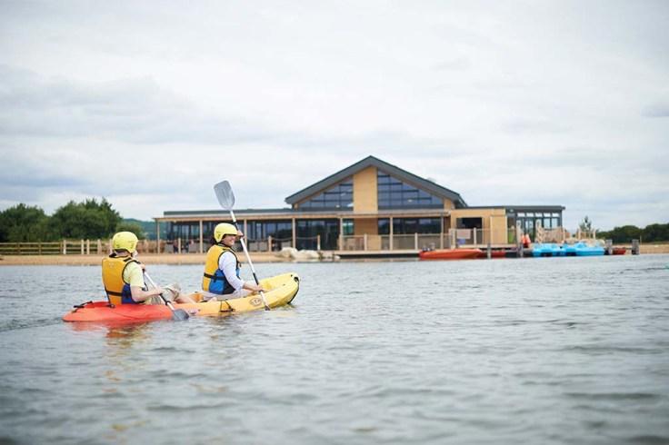 la-water-fun-kayaking-2015
