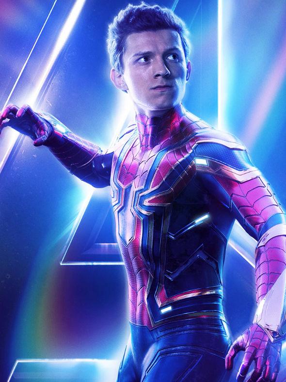 spider-man-avengers-infinity-war-1316901