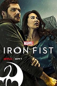 220px-Iron_Fist_season_2_poster